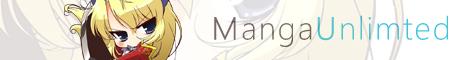 MangaUnlimited.com
